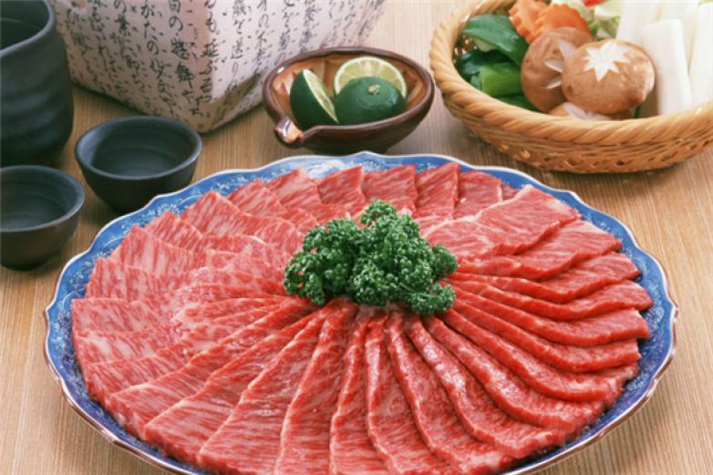阳坊胜利涮肉火锅加盟
