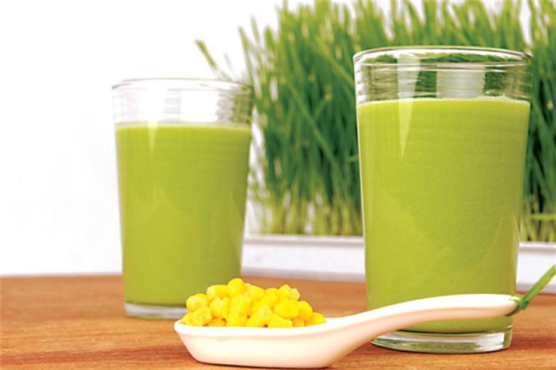 蔬芙果汁飲品加盟