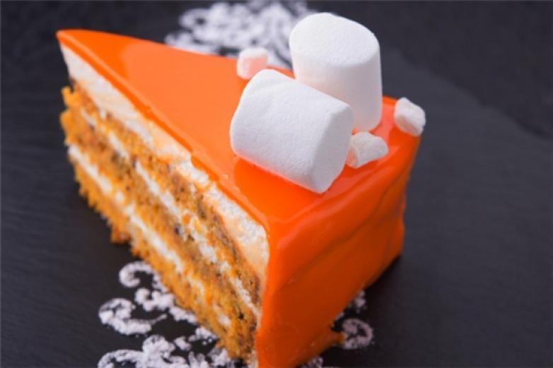 烘焙达人蛋糕店加盟