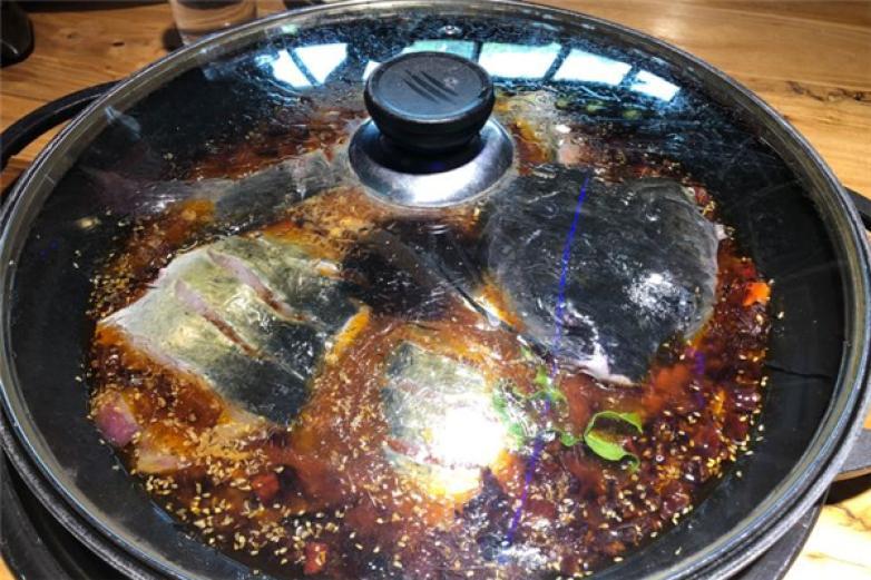 河邊魚火鍋加盟