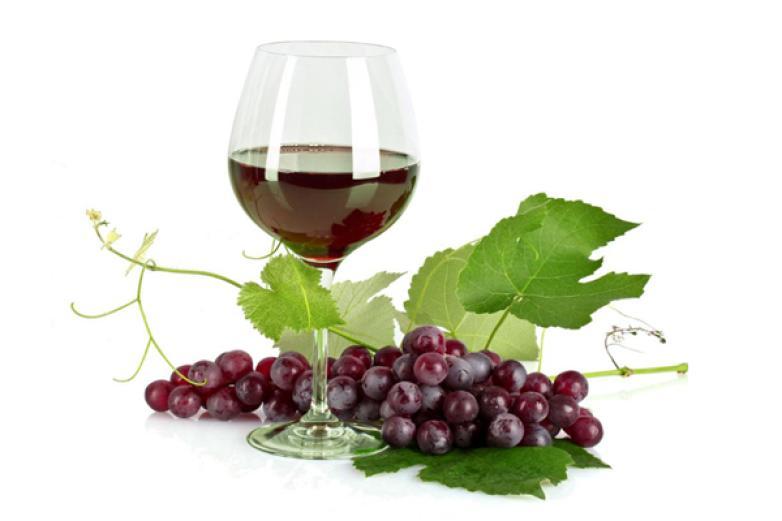 堡格葡萄酒加盟