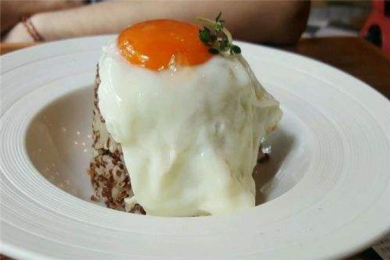 聰明蛋蛋飯加盟