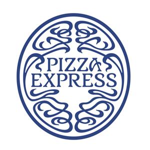 PizzaExpress披萨