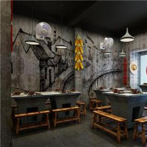 井上屋日本料理