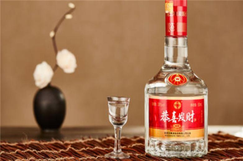 五糧液斑龍保健酒加盟
