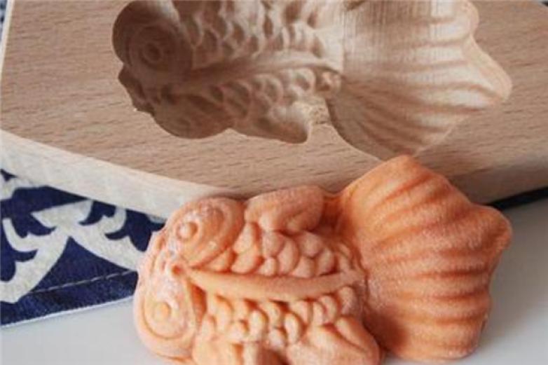 大眼鯨韓國魚兒糕加盟