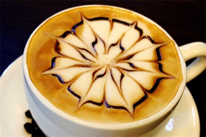 妮采西饼咖啡店加盟