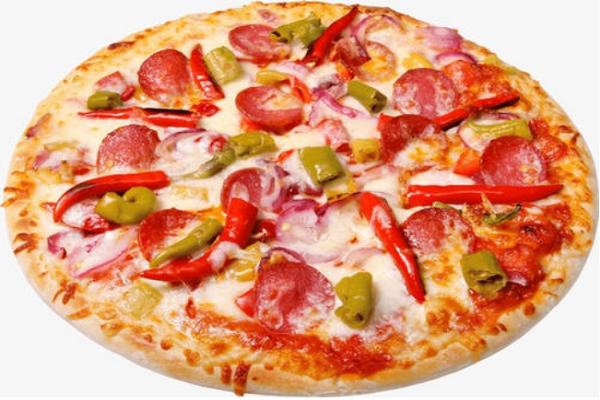少有披萨店加盟怎么样,加盟电话多少