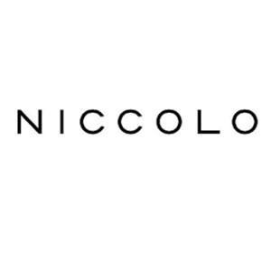 尼依格罗酒店