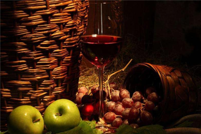 賓利葡萄酒加盟