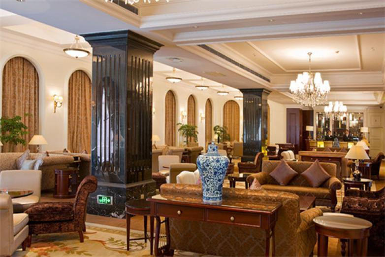 富都戴斯酒店加盟