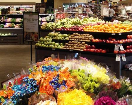 T11生鲜超市