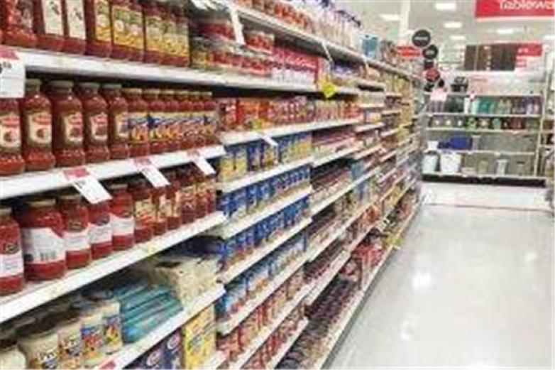 福万家超市加盟