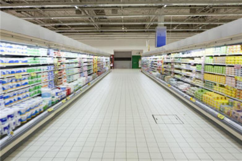 潍坊超市加盟
