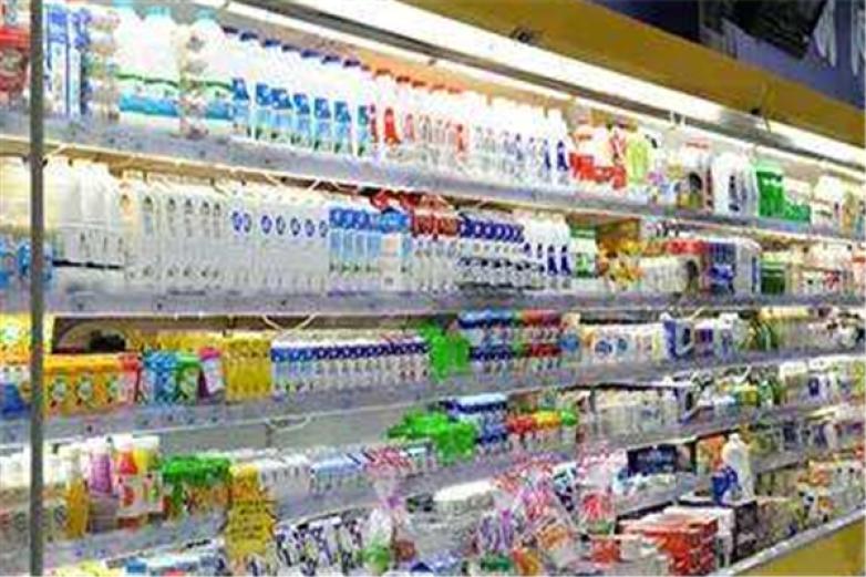 孟鑫超市加盟