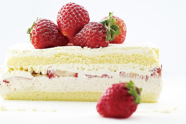 21cake蛋糕如何加盟 蛋糕店加盟好不好