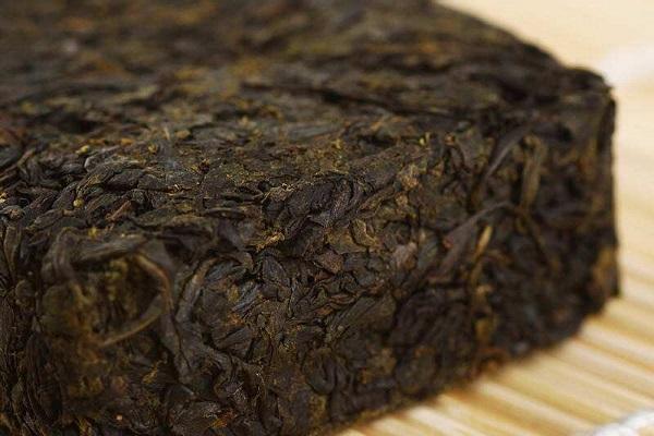 白溪沙黑茶價格