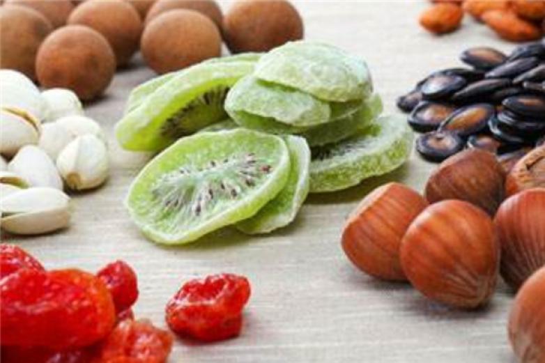 蔬果茂網絡水果超市加盟