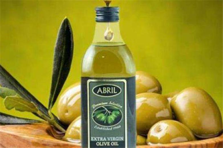 梭伦橄榄油加盟