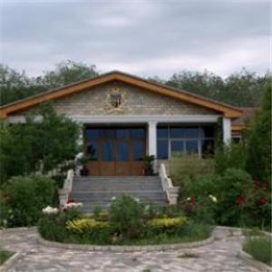 波龙堡酒庄