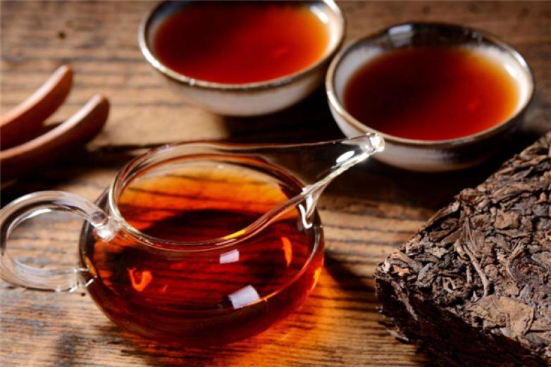 鄂尔泰普洱茶加盟