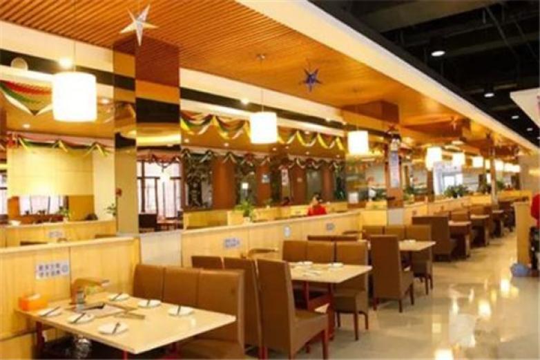 泰國香米蛋糕加盟