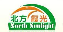 北方霞光食品添加劑
