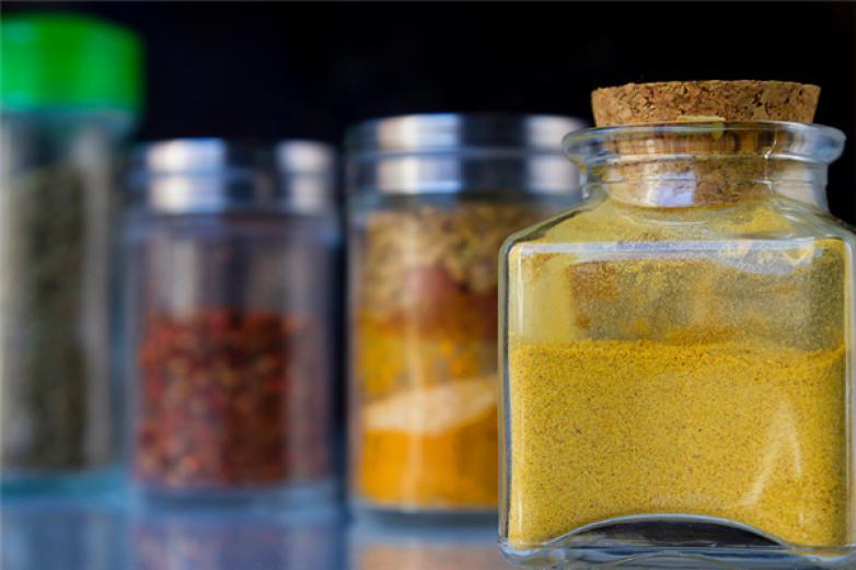 北方霞光食品添加劑加盟