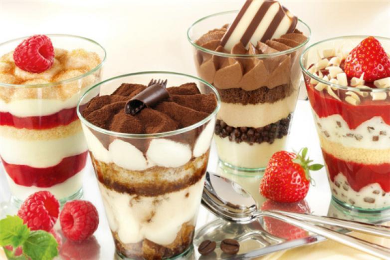 爱尼斯冰淇淋加盟