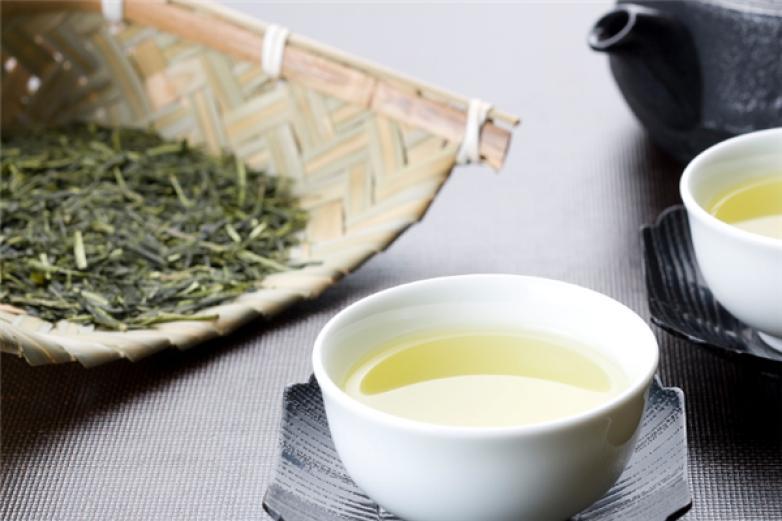 富源茶业加盟