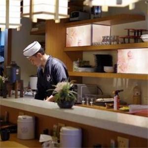 米多力みどり寿司绿