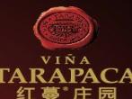 红蔓庄园葡萄酒