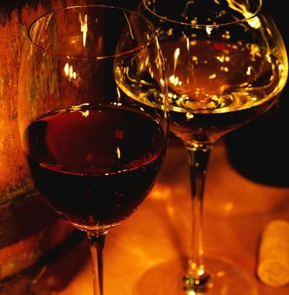 富美顿葡萄酒
