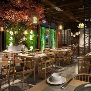 平壤高丽餐厅
