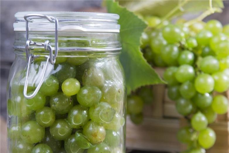 葡萄保鲜剂加盟