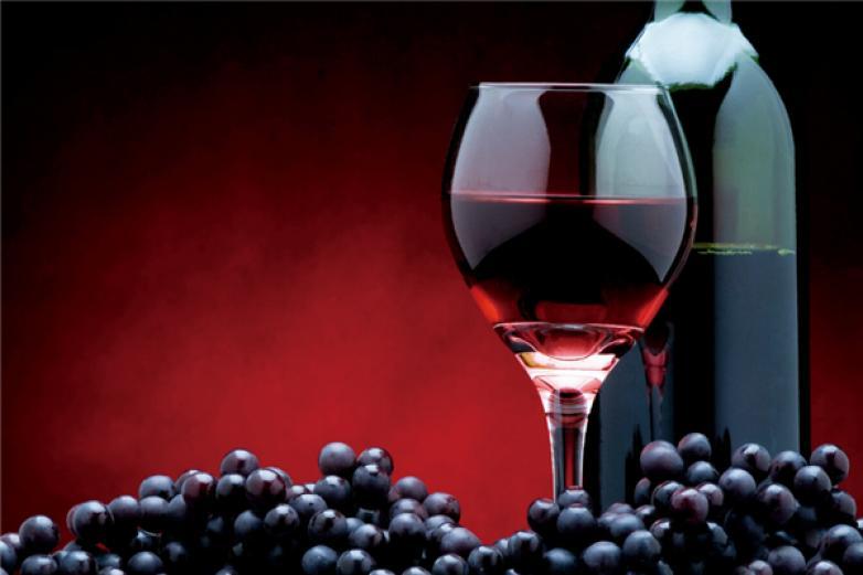 精粮酒业加盟