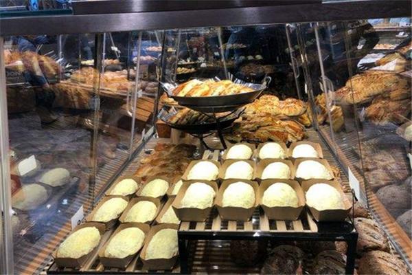 DONCOBakery東哥面包加盟須知 DONCOBakery東哥面包加盟費多少