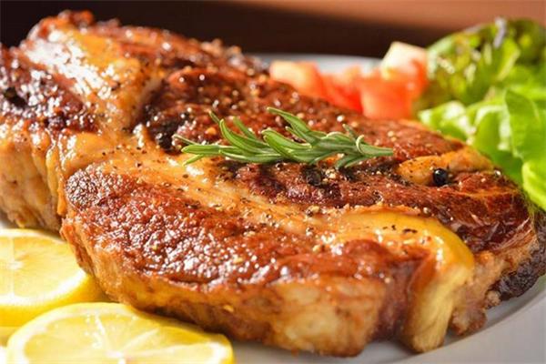 汉釜宫韩式自助烤肉加盟怎么样 汉釜宫韩式自助烤肉加盟多少钱
