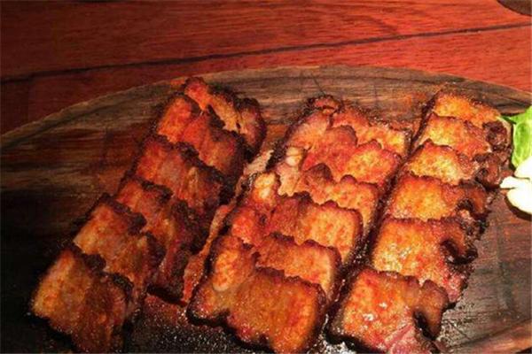 黄鹤洞铜磐烤肉加盟须知 黄鹤洞铜磐烤肉加盟费多少