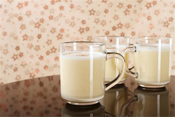 波多斯奶茶如何加盟 波多斯奶茶加盟费有哪些