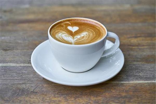原味咖啡如何加盟 原味咖啡加盟费有哪些