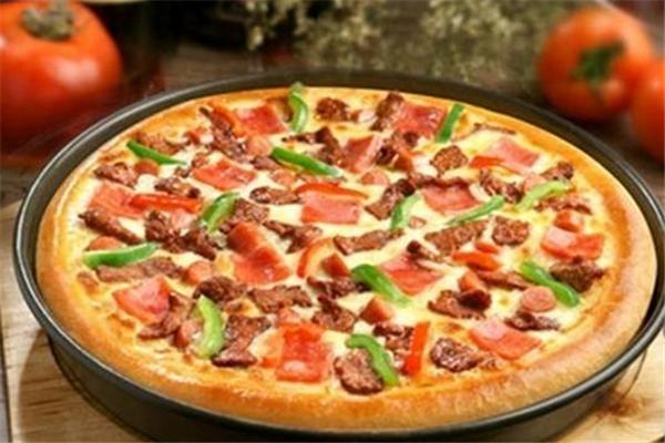 爵士披薩加盟條件 爵士披薩加盟費多少