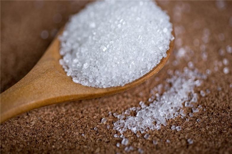 唐和唐阿拉伯糖加盟