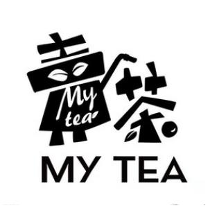 MYTEA賣茶