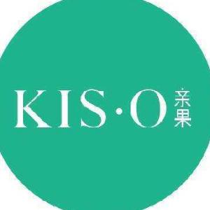 KISO親果鮮果飲品