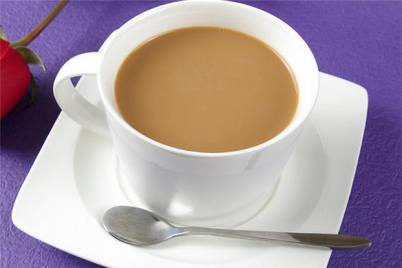 @some coffee加盟