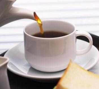 艾晨斯咖啡
