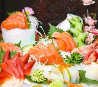 板神日本料理