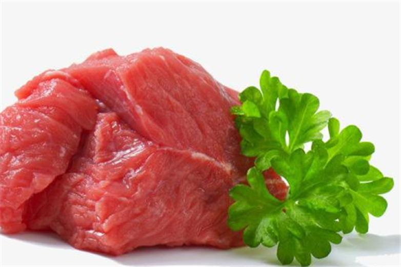 正善牛肉加盟