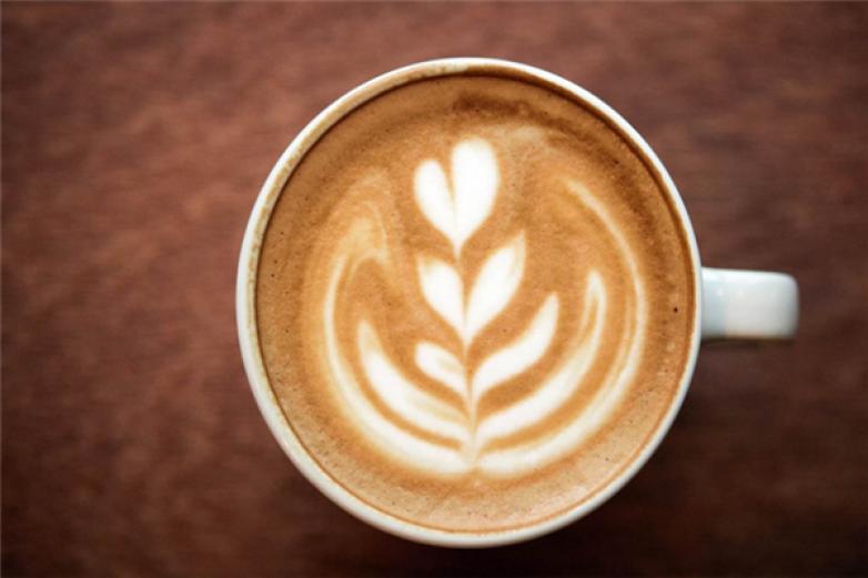 鏝西咖啡加盟